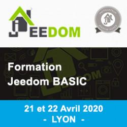 formation-jeedom-basic-lyon-21-et-22-avril-2020