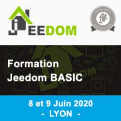 formation-jeedom-basic-lyon-8-et-9-juin-2020