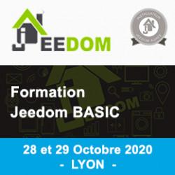formation-jeedom-basic-lyon-28-et-29-octobre-2020