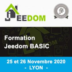 formation-jeedom-basic-lyon-25-et-26-novembre-2020