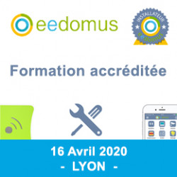 formation-accreditee-eedomus-16-avril-2020-lyon