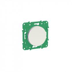 SCHNEIDER ELECTRIC - Wireless and batteryless wall switch
