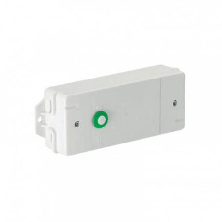 SCHNEIDER ELECTRIC - Actionneur pour éclairage en faux-plafond