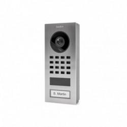 DOORBIRD - Portier vidéo connecté D1101V
