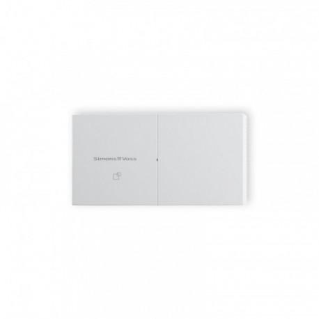 SIMONSVOSS - Box convertisseur Ethernet / 868 MHz