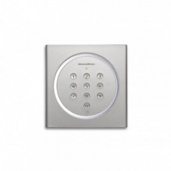 SIMONSVOSS - Keypad with code