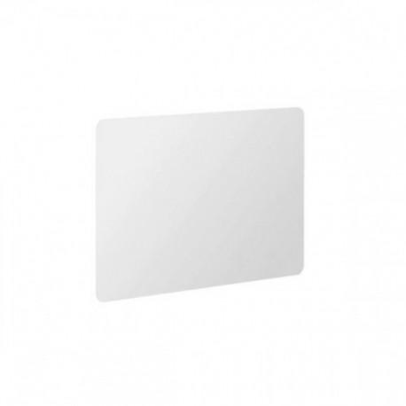 SIMONSVOSS - Set of 5 badges format Mifare Desfire 8K
