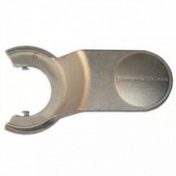 SIMONSVOSS - Clé de montage/démontage pour cylindre