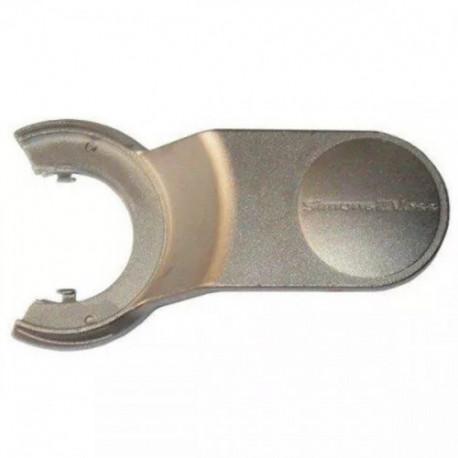 SIMONSVOSS - Assembly/disassembly key for cylinder