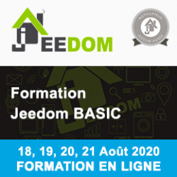 formation-jeedom-basic-online-du-18-au-21-aout-2020