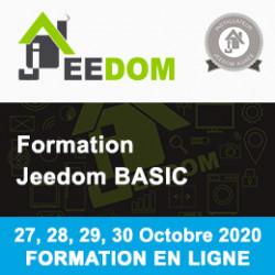formation-jeedom-basic-en-ligne-du-27-au-30-octobre-2020