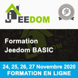 formation-jeedom-basic-en-ligne-du-24-au-27-novembre-2020