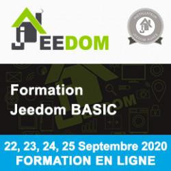 formation-jeedom-basic-online-du-22-au-25-septembre-2020