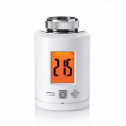 EUROTRONIC - Zigbee Radiator Thermostat Spirit
