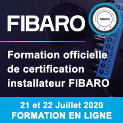 formation-de-certification-installateur-fibaro-en-ligne-21-et-22-juillet-2020