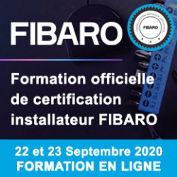 formation-de-certification-installateur-fibaro-en-ligne-22-et-23-septembre-2020