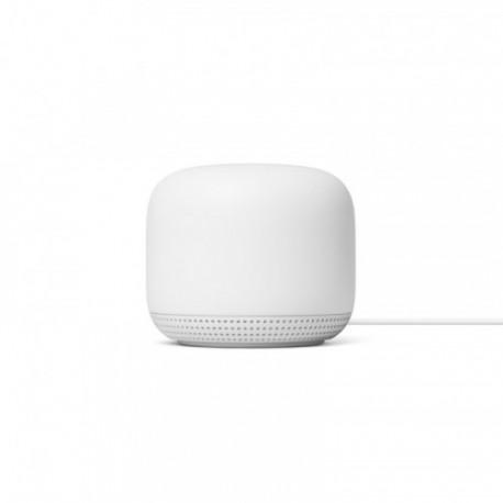 GOOGLE NEST - Nest Wifi access point