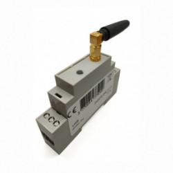 ZIGATE - Universal Zigbee gateway USB
