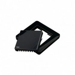 HEATIT CONTROLS - Plastic kit for thermostat Z-TRM3