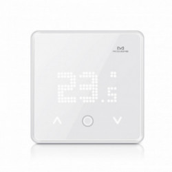 MCOHOME - Z-Wave+ Thermostat for Boiler Heating System MH3901-Z