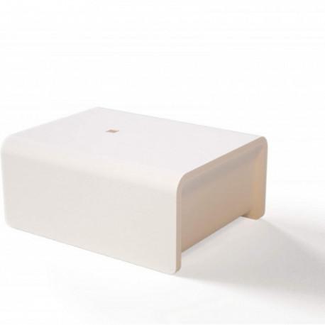 DEVMEL - AirSend 433MHz Smart Home Controller compatible Nice, Somfy, Jarolif