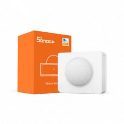 SONOFF - Zigbee 3.0 Motion Sensor