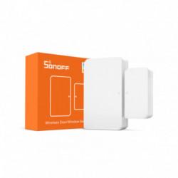 SONOFF - Zigbee 3.0 door/window sensor