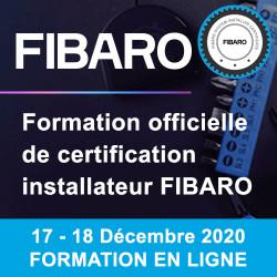 formation-de-certification-installateur-fibaro-en-ligne-17-et-18-decembre-2020