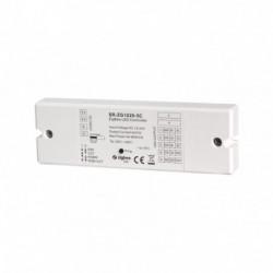 SUNRICHER - Universal Zigbee 3.0 LED controller