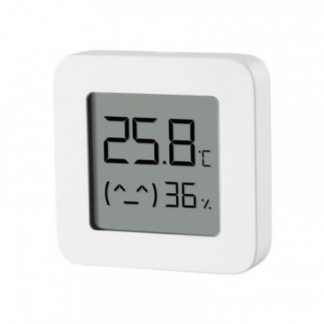 XIAOMI - Mi Temperature and Humidity Monitor 2