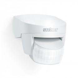 STEINEL - IS 140-2 Z-Wave Motion Detector (White)