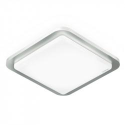 STEINEL - RS LED D2 Z-Wave indoor sensor light