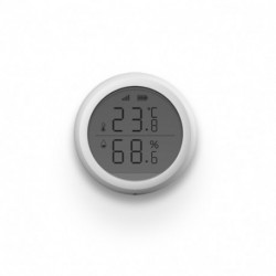 ORVIBO - Zigbee temperature and humidity sensor