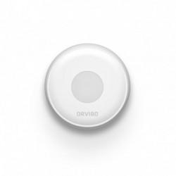 ORVIBO - SOS Zigbee emergency button