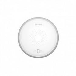 ORVIBO - Zigbee smoke detector