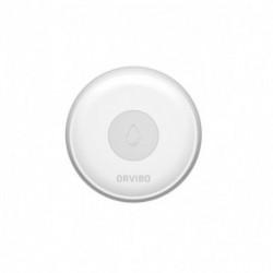 ORVIBO - Zigbee flood sensor