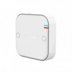 ORVIBO - Module commutateur contact sec Zigbee