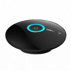 ORVIBO - Zigbee IR remote control