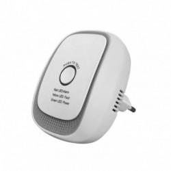 ORVIBO - Zigbee gas detector