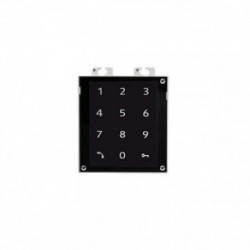 2N - Access Unit - Capacitive Keypad