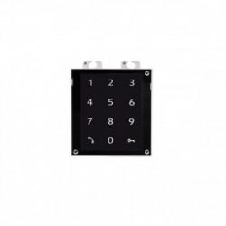 2N - Access Unit - Clavier Capacitif