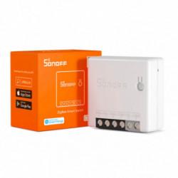 SONOFF - Zigbee ON/OFF smart switch
