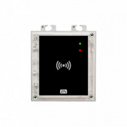 2N - Access Unit - 13.56MHz RFID card reader