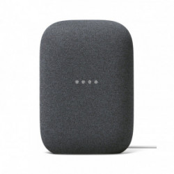 GOOGLE NEST - Intelligent speaker Google Nest Audio Charcoal