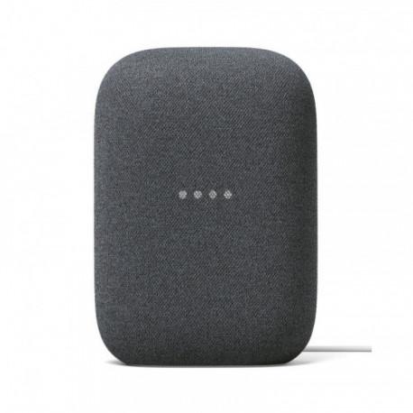 GOOGLE NEST - Intelligent speaker Google Nest Audio Charcoal